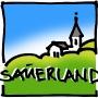 sauerland.jpg