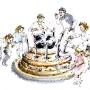 torte1.jpg